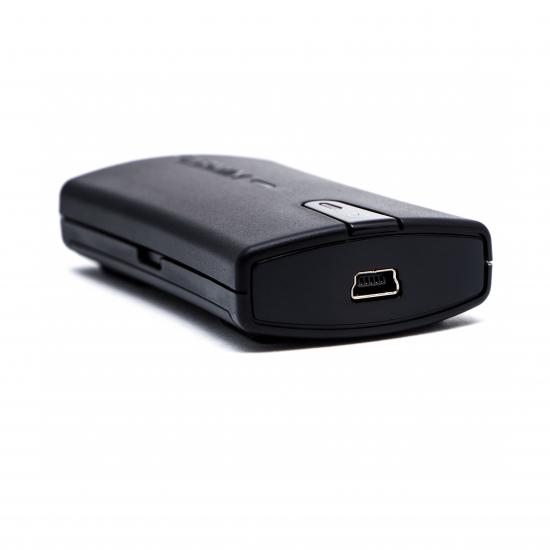 Bluetooth приёмник GPS сигнала Garmin GLO for Aviation