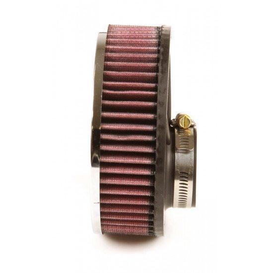 Воздушный фильтр K&N RA045V для Rotax 912