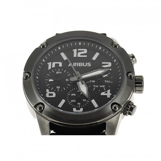 Часы пилота Airbus Exclusive Pilot