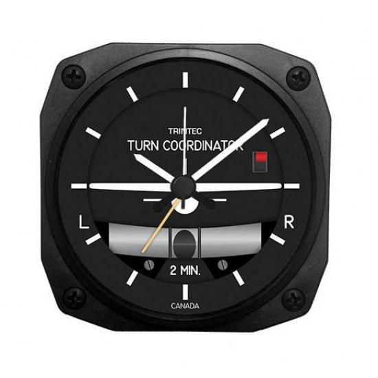 Часы-будильник ALARM CLOCK DM26