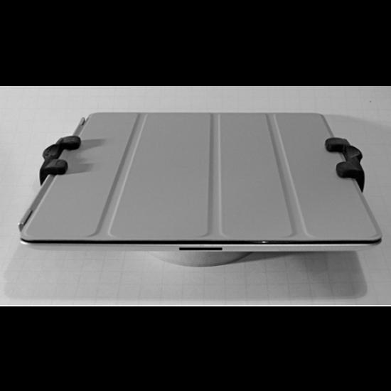 Крепление планшета на ладонь, MyClipboard
