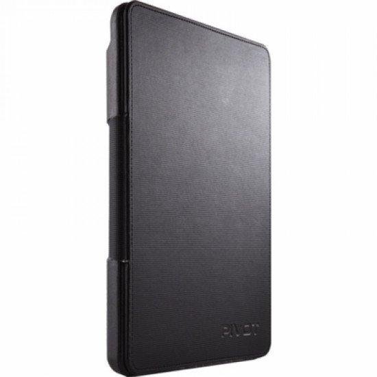 PIVOT Folio for iPad Mini 1-3 (No Case)