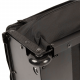 Пилот кейс Rolling Bag Stealth 26'' Computer Front