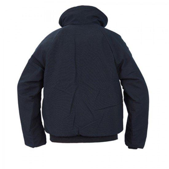 Куртка авиационная US WINGS USN Nomex® Shipboard Jacket мужская